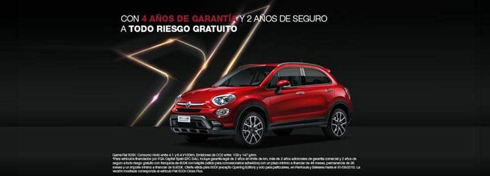 Mas Autom�viles, Concesionario Oficial Fiat, Alfa Romeo y Lancia en Legan�s (Madrid)