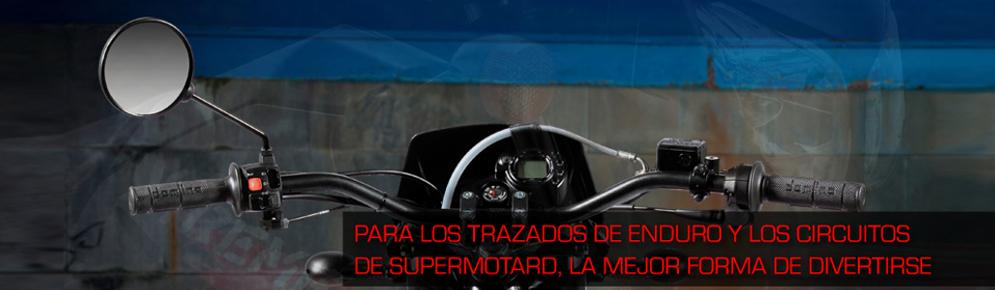 Casa Capo, Concesionario Oficial Piaggio, Vespa, Gilera, Aprilia, Derbi y Peugeot en Mallorca